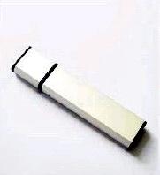 Flashdrive แฟลชไดรฟ์ สกรีนโลโก้ ของพรีเมี่ยม พรีเมี่ยม ของที่ระลึก ของสมนาคุณ ของแถม