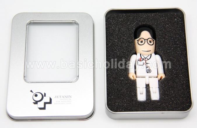 แฟลชไดร์ฟพรีเมี่ยม Flash drive Thumb Drive แฟลชไดร์ฟ พร้อมสกรีน USB flash drive สั่งทำ แฟลชไดร์ ราคาถูก