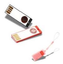 แฟลชไดร์ฟ Flash Drive ของพรีเมี่ยม ของที่ระลึก ของแถม