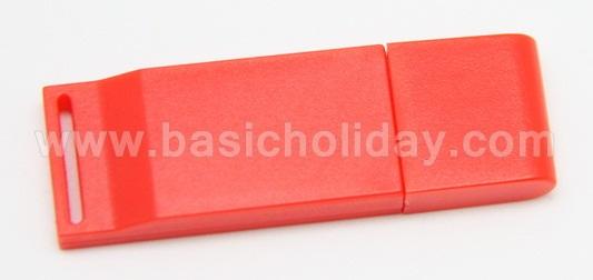 รับผลิต usb ตามสั่ง ตามแบบ แฟลชไดร์ฟพรีเมี่ยม Flash drive Thumb Drive แฟลชไดร์ฟ พร้อมสกรีน USB flash drive ของที่ระลึก ราคาถูก
