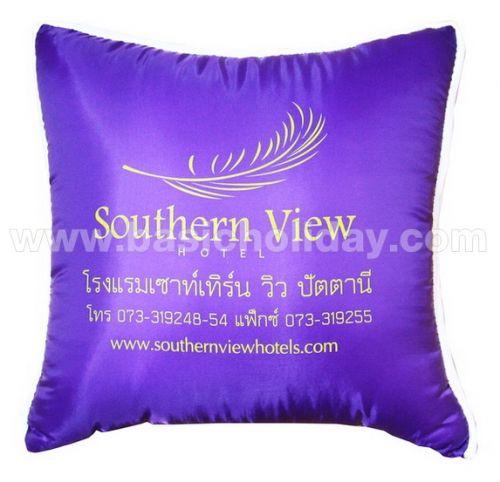 ผลิตหมอนผ้าห่ม หมอนอิง หมอนผ้าร่ม หมอนตกแต่ง หมอนของชำร่วย หมอนแฟนซี หมอนอิงพรีเมี่ยม