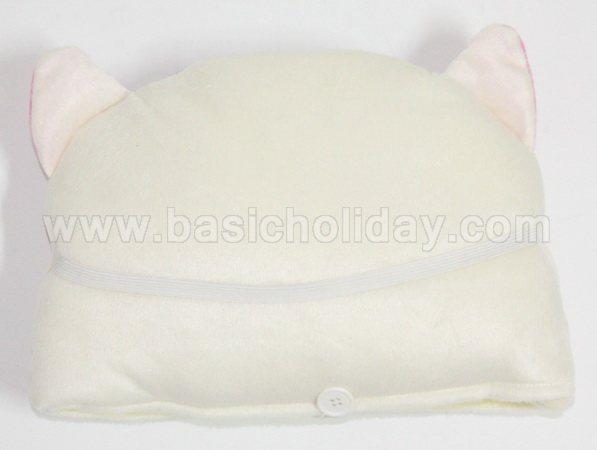 รับผลิตหมอนผ้าห่ม ของขวัญของชำร่วย