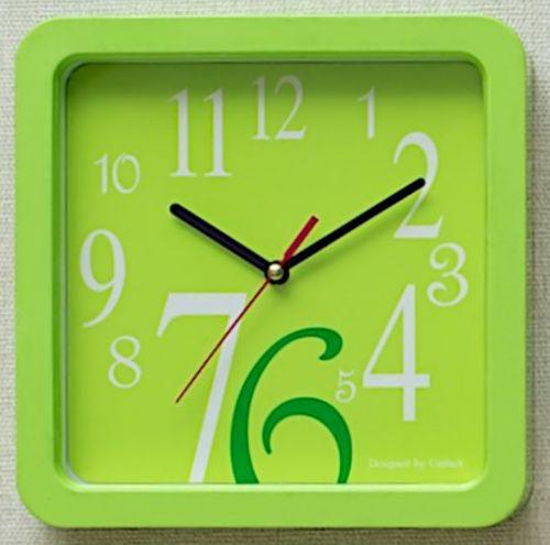 นาฬิกาแขวนผนัง นาฬิกาพรีเมี่ยม นาฬิกาที่ระลึก นาฬิกาใส่โลโก้ นาฬิกาของขวัญ นาฬิกาของรางวัล