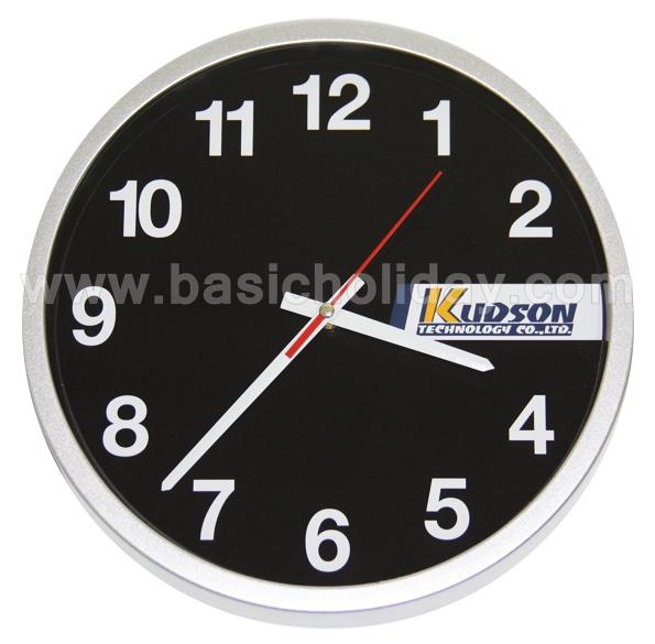 ผลิตนาฬิกาพรีเมียม นาฬิกาของพรีเมี่ยม ของแจกปีใหม่ ของแจก ของขวัญ นาฬิกาแขวนผนัง นาฬิกาติดผนัง