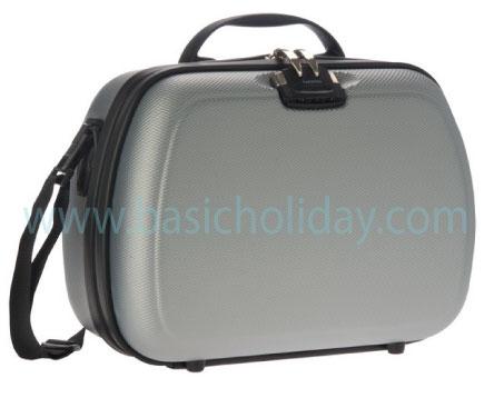 กระเป๋าล้อลาก กระเป๋าลาก กระเป๋ามีล้อ รับผลิตกระเป๋า ของพรีเมี่ยม พรีเมี่ยม กระเป๋าเดินทาง