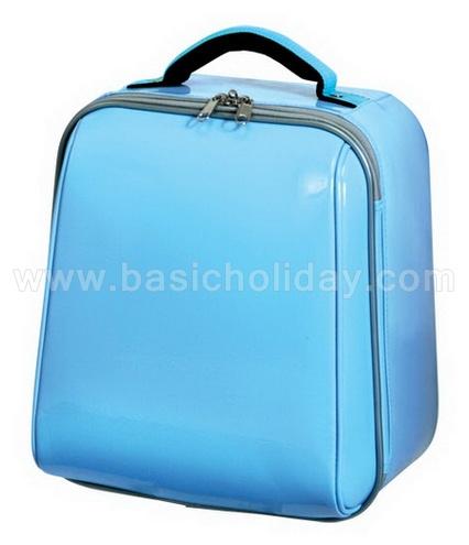 กระเป๋าล้อลาก หนังแก้วเคลือบ กระเป๋าช้อปปิ้ง กระเป๋าล้อลาก กระเป๋าสะพาย กระเป๋าเอกสาร กระเป๋าเป้ กระเป๋าเดินทาง กระเป๋าโน้ตบุ๊ค กระเป๋าถือ กระเป๋าแฟชั่น กระเป๋าสตางค์ กระเป๋ากีฬา กระเป๋านักเรียน กระเป๋าคาดเอว