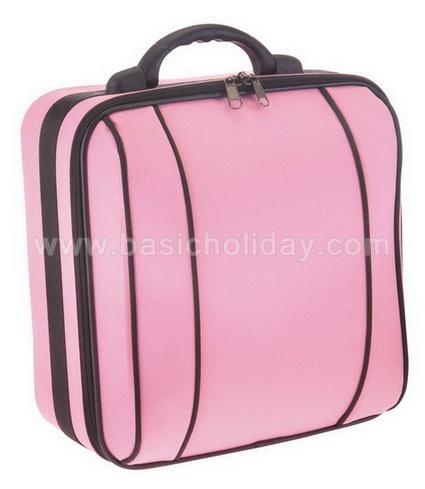 กระเป๋าช้อปปิ้ง กระเป๋าล้อลาก กระเป๋าสะพาย กระเป๋าเอกสาร กระเป๋าเป้ กระเป๋าเดินทาง กระเป๋าโน้ตบุ๊ค กระเป๋าถือ กระเป๋าแฟชั่น กระเป๋าสตางค์ กระเป๋ากีฬา กระเป๋านักเรียน กระเป๋าคาดเอว