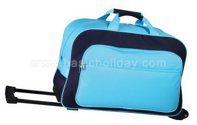 กระเป๋าล้อลากทรงนอน กระเป๋าช้อปปิ้ง กระเป๋าล้อลาก กระเป๋าสะพาย กระเป๋าเอกสาร กระเป๋าเป้ กระเป๋าเดินทาง กระเป๋าโน้ตบุ๊ค กระเป๋าถือ กระเป๋าแฟชั่น กระเป๋าสตางค์ กระเป๋ากีฬา กระเป๋านักเรียน กระเป๋าคาดเอว