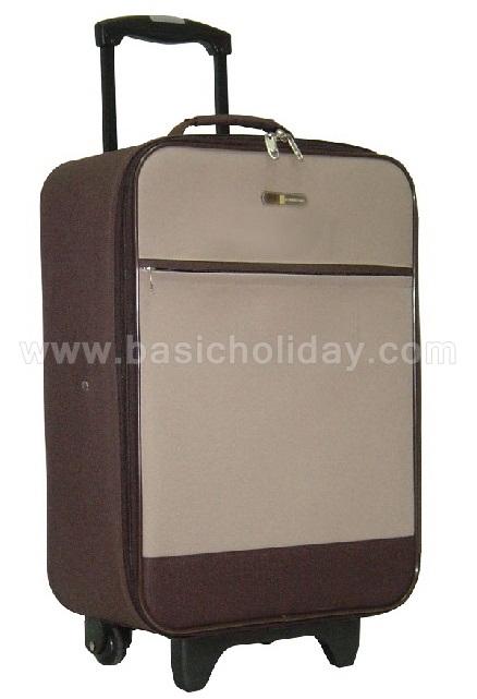 กระเป๋าเดินทางล้อลาก ROMAR POLO เซ็ต 2 ใบ กระเป๋าช้อปปิ้ง กระเป๋าล้อลาก กระเป๋าสะพาย กระเป๋าเอกสาร กระเป๋าเป้ กระเป๋าเดินทาง กระเป๋าโน้ตบุ๊ค กระเป๋าถือ กระเป๋าแฟชั่น กระเป๋าสตางค์ กระเป๋ากีฬา กระเป๋านักเรียน กระเป๋าคาดเอว