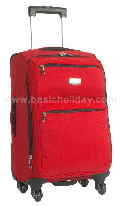 กระเป๋า romar polo เซ็ต 2 ใบ กระเป๋าช้อปปิ้ง กระเป๋าล้อลาก กระเป๋าสะพาย กระเป๋าเอกสาร กระเป๋าเป้ กระเป๋าเดินทาง กระเป๋าโน้ตบุ๊ค กระเป๋าถือ กระเป๋าแฟชั่น กระเป๋าสตางค์ กระเป๋ากีฬา กระเป๋านักเรียน กระเป๋าคาดเอว
