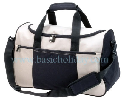 M 1491 กระเป๋าพรีเมี่ยม ผ้า 600 D
