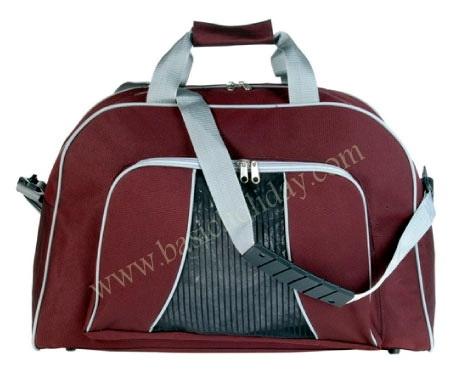 M 1494 กระเป๋าพรีเมี่ยม ผ้า 600 D