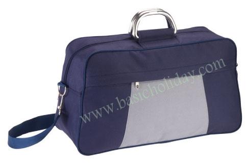 M 1505 กระเป๋าเดินทางผ้า 600 D