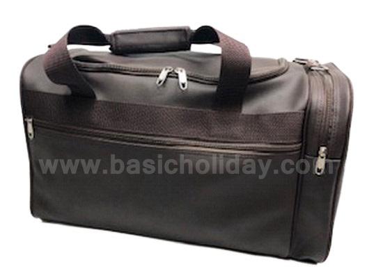 กระเป๋าเดินทาง กระเป๋าเสื้อผ้า กระเป๋าสปอร์ตพรีเมี่ยม กระเป๋าเป้พรีเมี่ยม กระเป๋าสั่งทำพิมพ์โลโก้