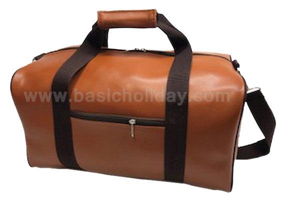 กระเป๋าเดินทาง กระเป๋าเสื้อผ้า กระเป๋าเดินทาง Backpack กระเป๋ารองเท้า กระเป๋าสะพายหลัง  กระเป๋าพรีเมี่ยม