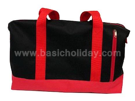 กระเป๋าเดินทาง กระเป๋าเสื้อผ้า กระเป๋าพรีเมียม พรีเมี่ยม ของพรีเมี่ยม ของที่ระลึก ของขวัญ ของแจกลูกค้า