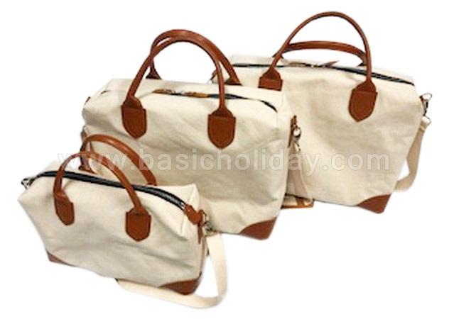 กระเป๋าช้อปปิ้ง กระเป๋าล้อลาก กระเป๋าสะพาย กระเป๋าเอกสาร กระเป๋าเป้ กระเป๋าเดินทาง กระเป๋าโน้ตบุ๊ค กระเป๋าถือ กระเป๋าแฟชั่น กระเป๋าสตางค์ กระเป๋ากีฬา