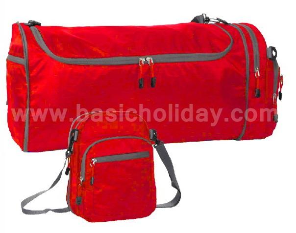 รับผลิต กระเป๋าเดินทางพับเก็บได้ ROMAR POLO เซ็ต 2 ใบ กระเป๋าเดินทางล้อลาก กระเป๋าช้อปปิ้ง กระเป๋าสะพาย กระเป๋าเอกสาร กระเป๋าเป้ กระเป๋าเดินทาง กระเป๋าโน้ตบุ๊ค กระเป๋าถือ กระเป๋าแฟชั่น กระเป๋าสตางค์ กระเป๋ากีฬา กระเป๋าพับเก็บได้ กระเป๋าคาดเอว