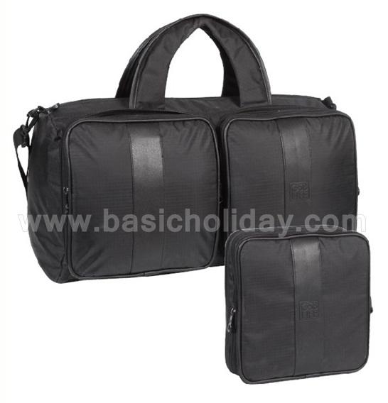 รับผลิต กระเป๋าเดินทางพับเก็บได้ ROMAR POLO เซ็ต 2 ใบ กระเป๋าเดินทางล้อลาก กระเป๋าช้อปปิ้ง กระเป๋าสะพาย กระเป๋าเอกสาร กระเป๋าเป้ กระเป๋าเดินทาง กระเป๋าโน้ตบุ๊ค กระเป๋าถือ กระเป๋าแฟชั่น กระเป๋าสตางค์ กระเป๋ากีฬา กระเป๋าพับเก็บได้