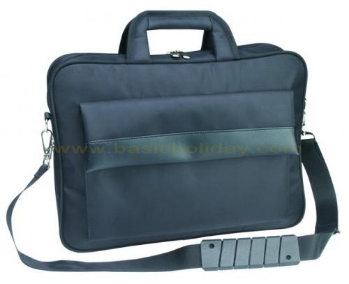 M 1550 กระเป๋าใส่เอกสาร ผ้า 300 D