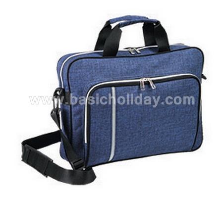 ผลิต จำหน่าย สินค้าพรีเมี่ยม กระเป๋า กระเป๋าใส่โน๊ตบุ๊ค กระเป๋าเอกสาร กระเป๋าทำงานผู้ชาย กระเป๋าเอกสาร