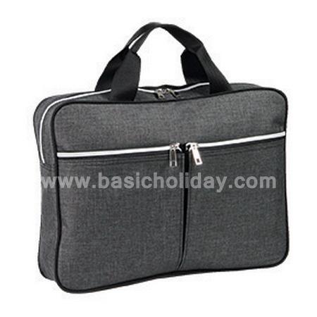 ผลิต จำหน่าย สินค้าพรีเมี่ยม กระเป๋าเอกสาร กระเป๋าอบรม กระเป๋าสัมมนา กระเป๋าแจก กระเป๋าสะพายข้าง กระเป๋าโน้ตบุ๊ค