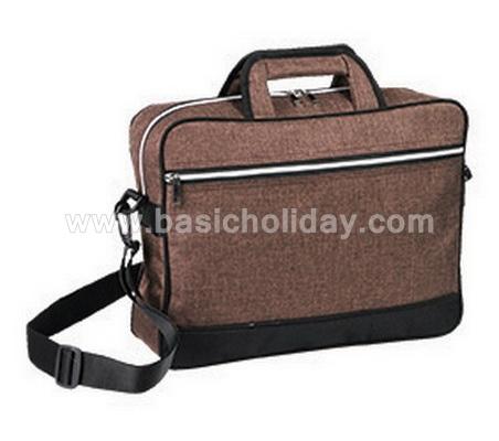 ผลิต จำหน่าย สินค้าพรีเมี่ยม กระเป๋าเอกสาร กระเป๋าอบรม กระเป๋าสัมมนา กระเป๋าแจก กระเป๋าสะพายข้าง กระเป๋าถือ