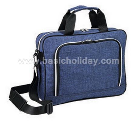 ผลิตสินค้าพรีเมี่ยม ผลิตกระเป๋า แจก กระเป๋าล้อลาก กระเป๋าสะพาย กระเป๋าเอกสาร กระเป๋าเป้ กระเป๋าเดินทาง กระเป๋าโน้ตบุ๊ค