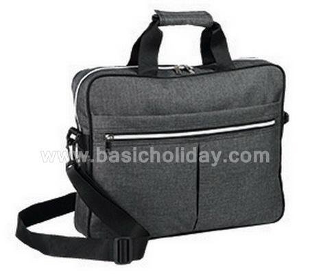 ผลิตกระเป๋าแจก กระเป๋าล้อลาก กระเป๋าสะพาย กระเป๋าเอกสาร กระเป๋าเป้ กระเป๋าเดินทาง กระเป๋าโน้ตบุ๊ค