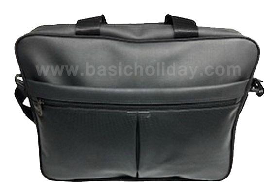 กระเป๋าโน้ตบุ๊ค กระเป๋าล้อลาก กระเป๋าสะพาย กระเป๋าเอกสาร กระเป๋าเป้ กระเป๋าเดินทาง ทำกระเป๋าแจก กระเป๋าพรีเมี่ยม