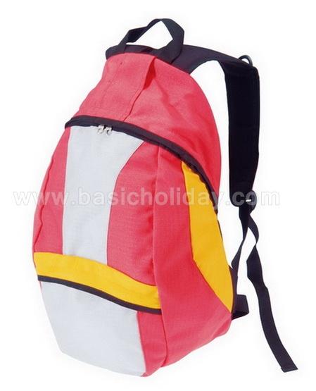 เป้สะพายด้านข้าง กระเป๋าช้อปปิ้ง กระเป๋าล้อลาก กระเป๋าสะพาย กระเป๋าเอกสาร กระเป๋าเป้ กระเป๋าเดินทาง กระเป๋าโน้ตบุ๊ค กระเป๋าถือ กระเป๋าแฟชั่น กระเป๋าสตางค์ กระเป๋ากีฬา กระเป๋านักเรียน กระเป๋าคาดเอว