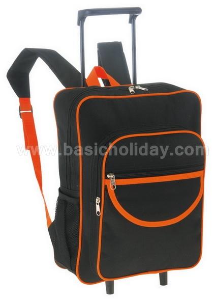 เป้เด็กนักเรียน กระเป๋าช้อปปิ้ง กระเป๋าล้อลาก กระเป๋าสะพาย กระเป๋าเอกสาร กระเป๋าเป้ กระเป๋าเดินทาง กระเป๋าโน้ตบุ๊ค กระเป๋าถือ กระเป๋าแฟชั่น กระเป๋าสตางค์ กระเป๋ากีฬา กระเป๋านักเรียน กระเป๋าคาดเอว