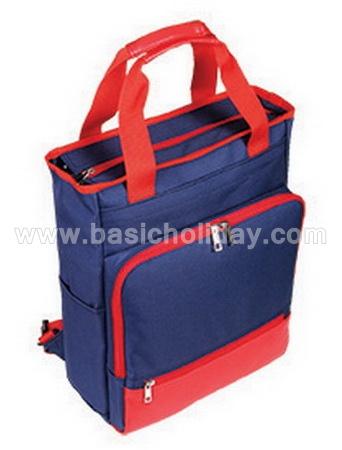 กระเป๋าเป้ กระเป๋าเป้สะพายหลัง กระเป๋าเป้เดินทาง ราคาโรงงาน กระเป๋าเป้เก๋ๆ ของพรีเมี่ยม ของชำร่วย รับผลิตกระเป๋า