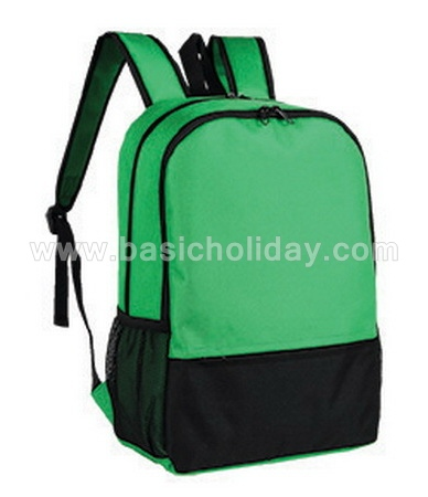 กระเป๋าเป้ กระเป๋าเป้สะพายหลัง กระเป๋าเป้เดินทาง ราคาโรงงาน ของพรีเมี่ยม ของชำร่วย รับผลิตกระเป๋า