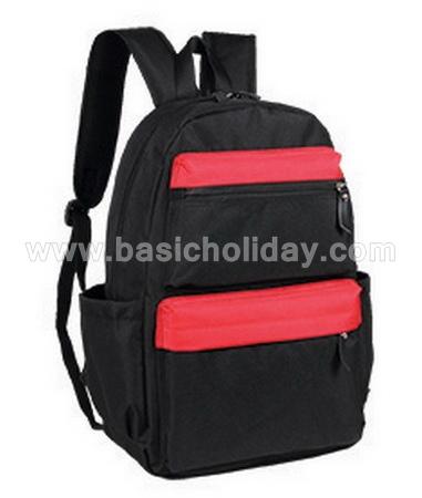 ผลิต จำหน่าย สินค้าพรีเมี่ยม กระเป๋า ของขวัญ รับผลิตกระเป๋าทุกชนิด กระเป๋า เป้เดินทาง กระเป๋าเป้นักเรียน