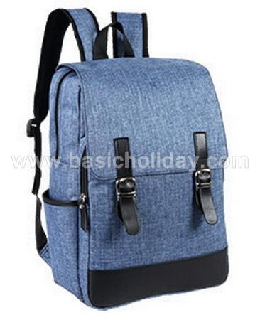 ผลิต จำหน่าย สินค้าพรีเมี่ยม กระเป๋า ของขวัญ รับผลิตกระเป๋าทุกชนิด กระเป๋าเป้ ของแจกพรีเมี่ยม สกรีนโลโก้ ปักโลโก้