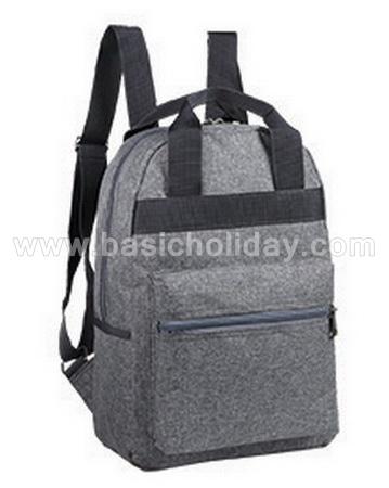 ผลิตกระเป๋าเป้สะพายหลัง กระเป๋าเป้ จำหน่าย สินค้าพรีเมี่ยม กระเป๋า ของแจก กระเป๋าอบรม แจกงานสัมมนา ของขวัญ ของที่ระลึก