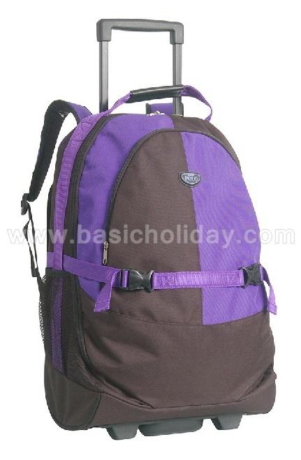 กระเป๋าเดินทางล้อลาก ROMAR POLO เซ็ต 2 ใบกระเป๋าช้อปปิ้ง กระเป๋าล้อลาก กระเป๋าสะพาย กระเป๋าเอกสาร กระเป๋าเป้ กระเป๋าเดินทาง กระเป๋าโน้ตบุ๊ค กระเป๋าถือ กระเป๋าแฟชั่น กระเป๋าสตางค์ กระเป๋ากีฬา กระเป๋านักเรียน กระเป๋าคาดเอว