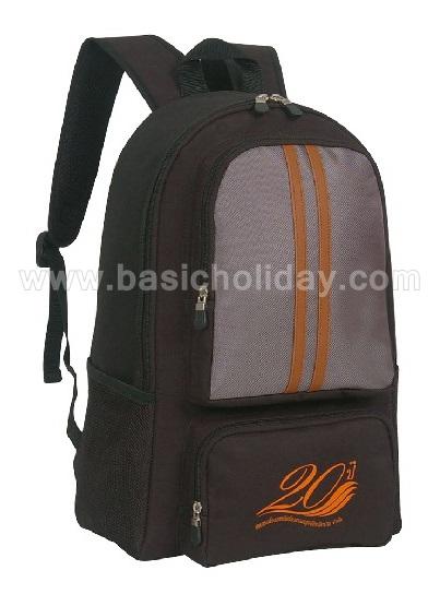 กระเป๋าเดินทางล้อลาก ROMAR POLO รับผลิต เซ็ต 2 ใบ กระเป๋าช้อปปิ้ง กระเป๋าล้อลาก กระเป๋าสะพาย กระเป๋าเอกสาร กระเป๋าเป้ กระเป๋าเดินทาง กระเป๋าโน้ตบุ๊ค กระเป๋าถือ กระเป๋าแฟชั่น กระเป๋าสตางค์ กระเป๋ากีฬา กระเป๋านักเรียน กระเป๋าคาดเอว