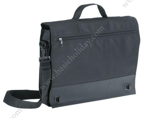 M 2441 กระเป๋าสะพาย ผ้า 600D