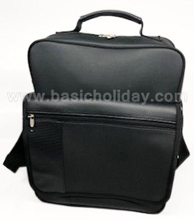 กระเป๋าเป้ กระเป๋าสะพายหลัง กระเป๋าสะพายผู้ชาย กระเป๋าคาดอก สั่งทำกระเป๋า ของแจก ของแถม