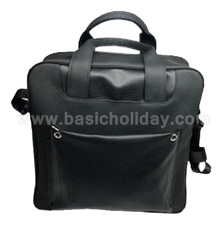 กระเป๋าสะพายข้างชาย กระเป๋าผ้าสะพายข้าง กระเป๋าสะพายข้างใบเล็ก ทำของแจก ของพรีเมี่ยม ใส่โลโก้