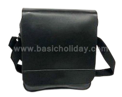 กระเป๋าเป้ กระเป๋าสะพายหลัง กระเป๋าสะพายผู้ชาย กระเป๋าคาดอก สั่งทำกระเป๋า ของแจก ของแถม ใส่โลโก้