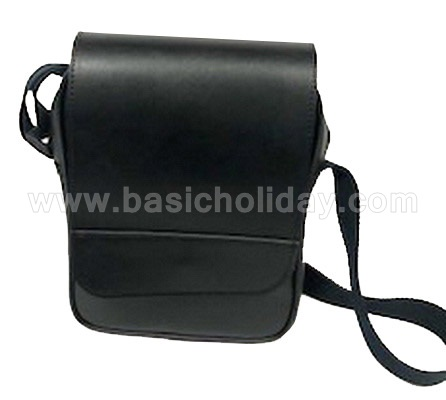 กระเป๋าเป้ กระเป๋าสะพายหลัง กระเป๋าสะพายผู้ชาย กระเป๋าคาดอก สั่งทำกระเป๋า ของแจก ของแถม ปัก สกรีน