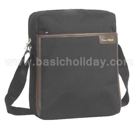รับผลิต กระเป๋าสะพายข้าง กระเป๋าเดินทาง ROMAR POLO กระเป๋าช้อปปิ้ง กระเป๋าล้อลาก กระเป๋าสะพาย กระเป๋าถือ กระเป๋าแฟชั่น กระเป๋าสตางค์ กระเป๋ากีฬา กระเป๋าเอนกประสงค์