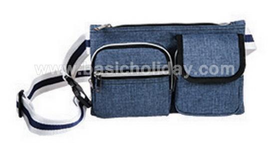 รับผลิต กระเป๋าเดินทาง กระเป๋าช้อปปิ้ง กระเป๋าสะพาย ใส่โลโก้ กระเป๋าแฟชั่น กระเป๋าสตางค์ กระเป๋ากีฬา กระเป๋าคาดเอว