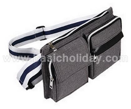 รับผลิต กระเป๋าเดินทาง กระเป๋าช้อปปิ้ง กระเป๋าสะพาย พร้อมสกรีนโลโก้ กระเป๋าแฟชั่น กระเป๋าสตางค์ กระเป๋ากีฬา กระเป๋าคาดเอว