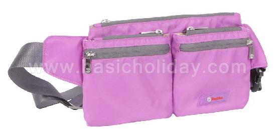 รับผลิต กระเป๋าเดินทาง ROMAR POLO กระเป๋าช้อปปิ้ง กระเป๋าล้อลาก กระเป๋าสะพาย กระเป๋าถือ กระเป๋าแฟชั่น กระเป๋าสตางค์ กระเป๋ากีฬา กระเป๋าคาดเอว
