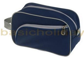 M 1731 กระเป๋าถือ ผ้า 600 D