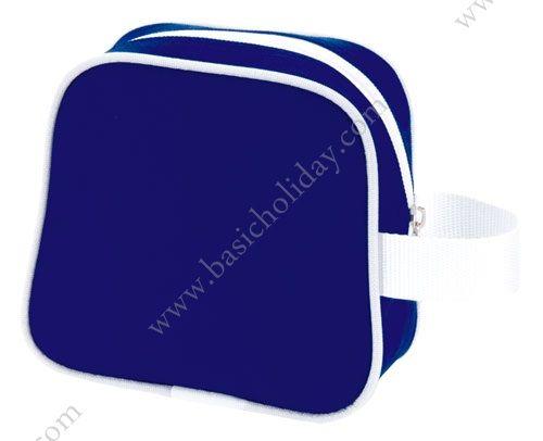 M 2466 กระเป๋าถือเอนกประสงค์ ผ้า 600D